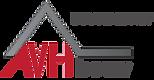Logo-AVHbouw-klein.png
