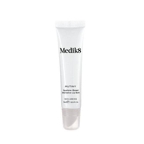Munity Lipbalsem 15 ml | Medik8