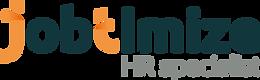 logo_jobtimize.png