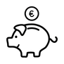 icon-9-2.png