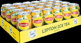 Lipton Peach tray.png
