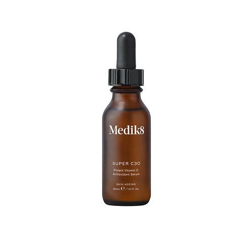 Super C30 30 ml | Medik8