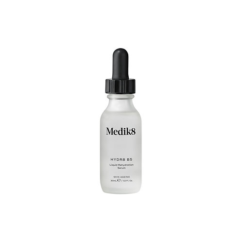Hydr8 B5 30 ml | Medik8