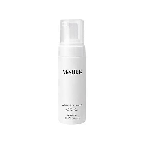 Gentle cleanse | Medik8