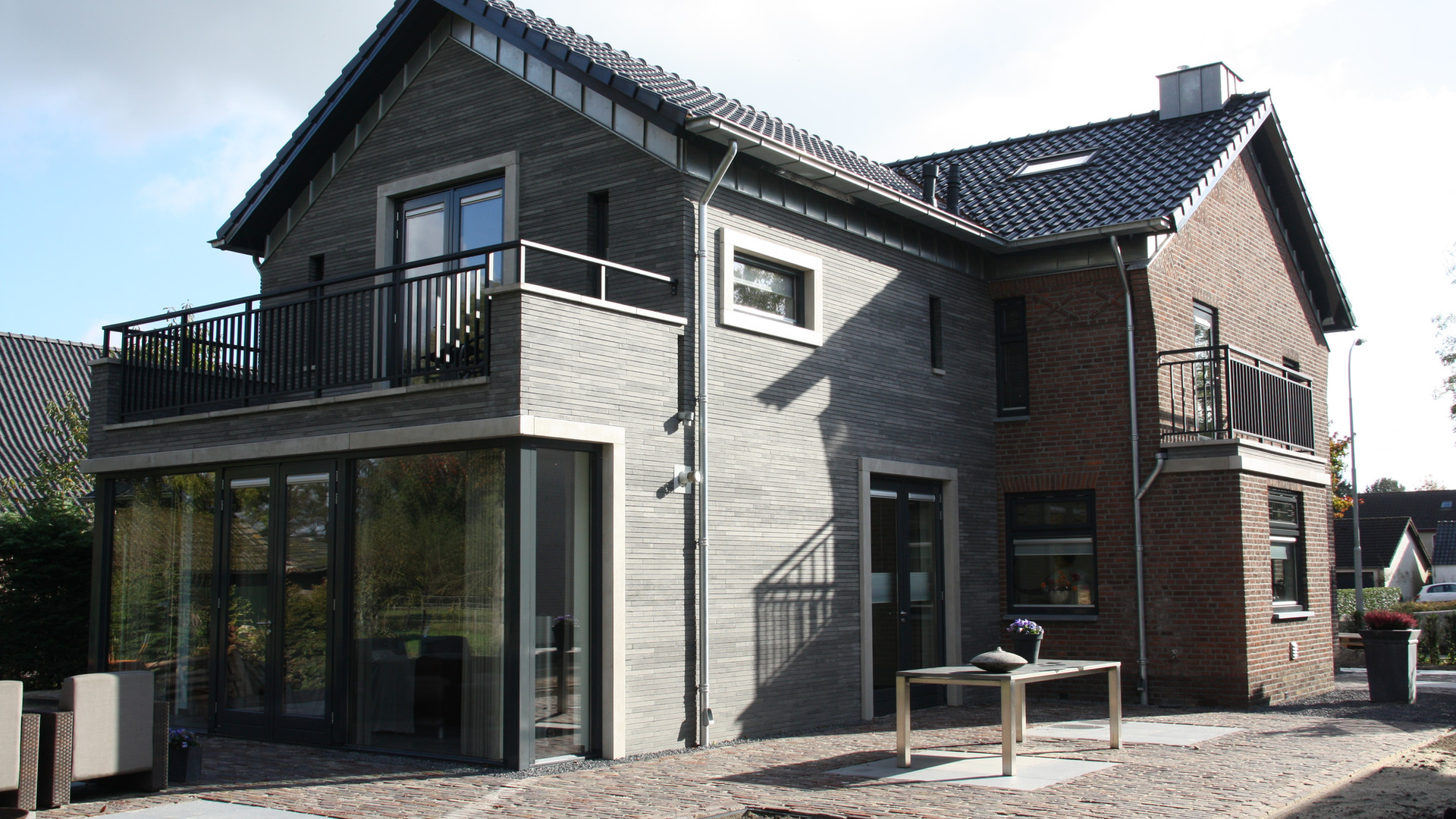 Jan-Marcus-Architectuur-verbouwing-Ben-L