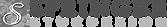 BE1567_logo_springer_stucdesign_DEF.png