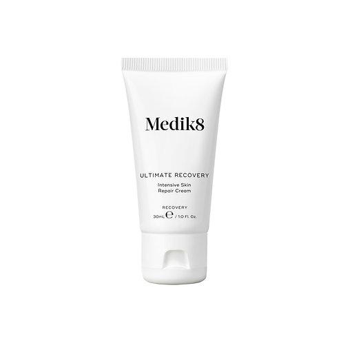 Ultimate recovery intense 30 ml | Medik8