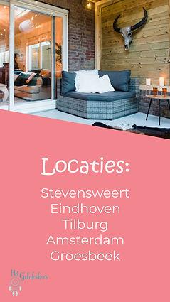 locaties-1-2.jpg