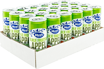 Hero Appel tray.png