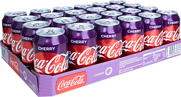 CocaCola Cherry tray.png