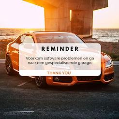 reminder-2.jpg