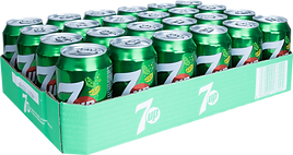 7UP tray.png