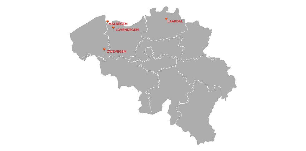 landkaart-belgie-1.jpg