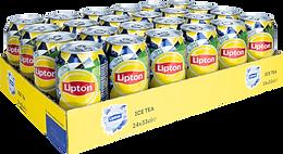 Lipton Zero tray.png