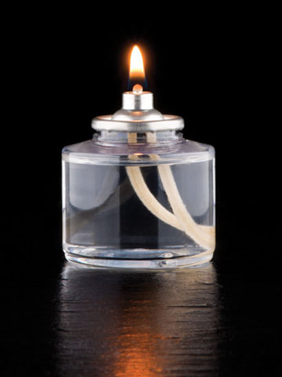 Liquid wax vulling ambiance pl24