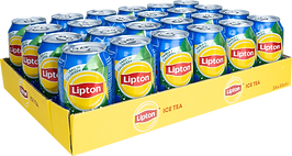 Lipton Original tray.png