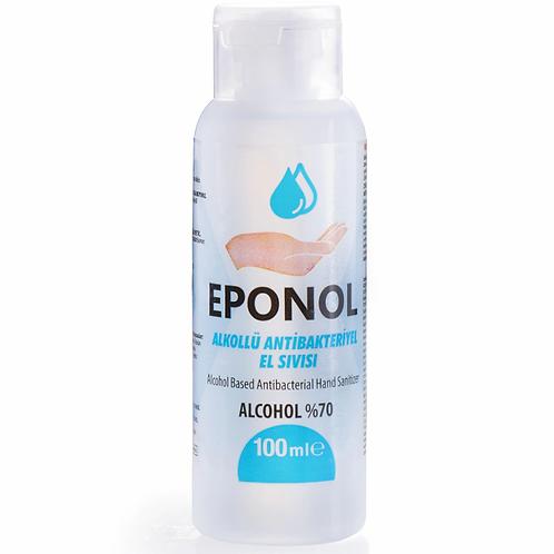 Eponol 75ml ds