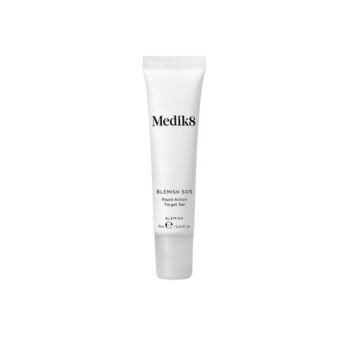 Blemish SOS 15 ml | Medik8