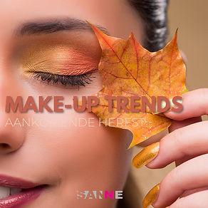 makeup-trends-herfst-2020.jpg