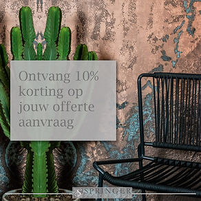 ad-10%-korting-1-2.jpg