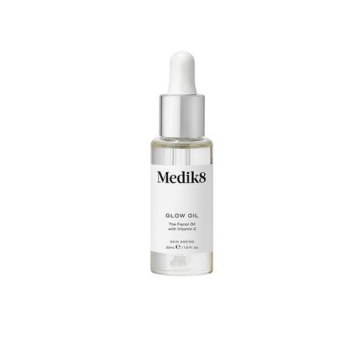 Glow oil 30 ml | Medik8