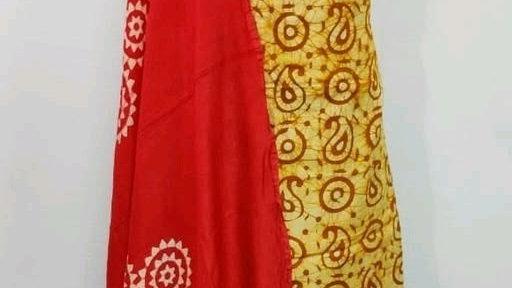 SALWAR SUITES& DRESS MATERIAL