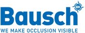 Logo_Claim 2.png