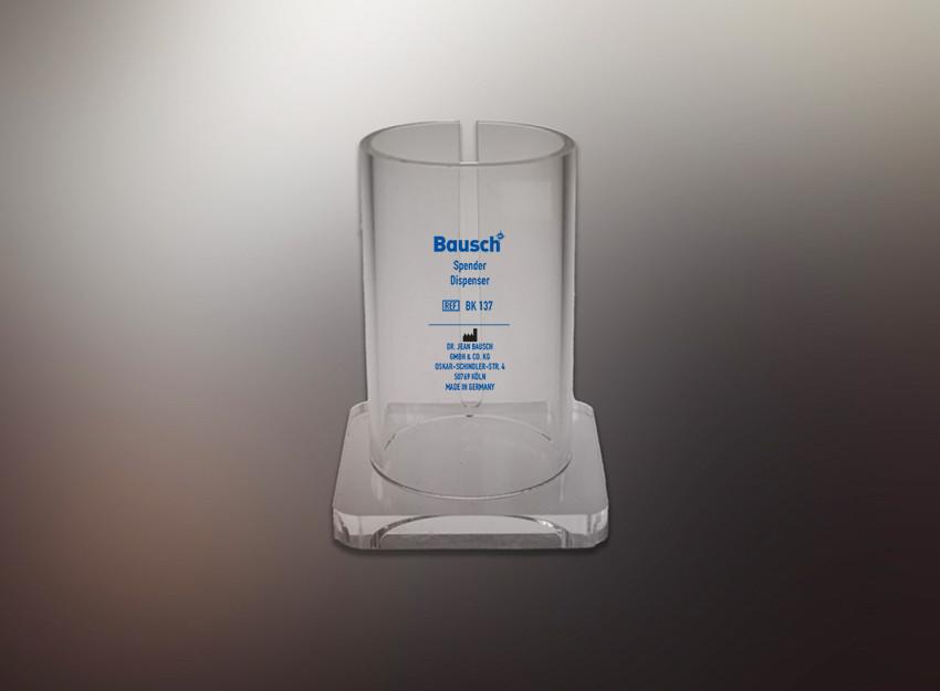 Dispenser BK 137