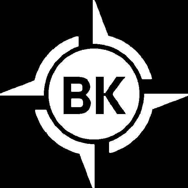 BK_Stern_2020_WHITE.png