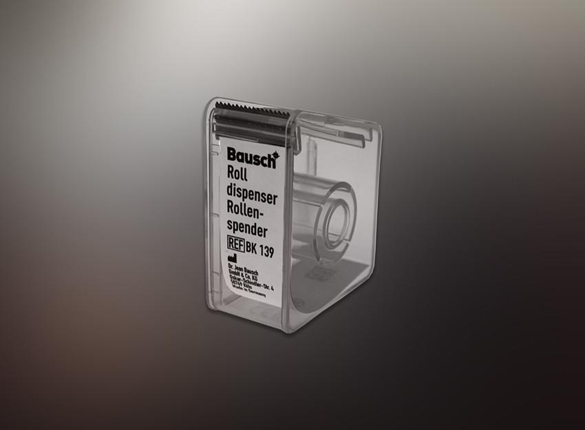 Dispenser BK 139