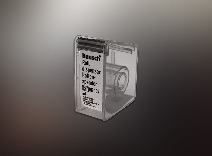 Dispenser BK 139