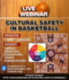 Webinar-Cultural Safety in Basketball.jp