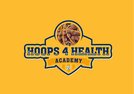 Hoops 4 Health Academy Logo.jpg