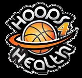 Hoop_4_Health_WhiteLogo__edited.png