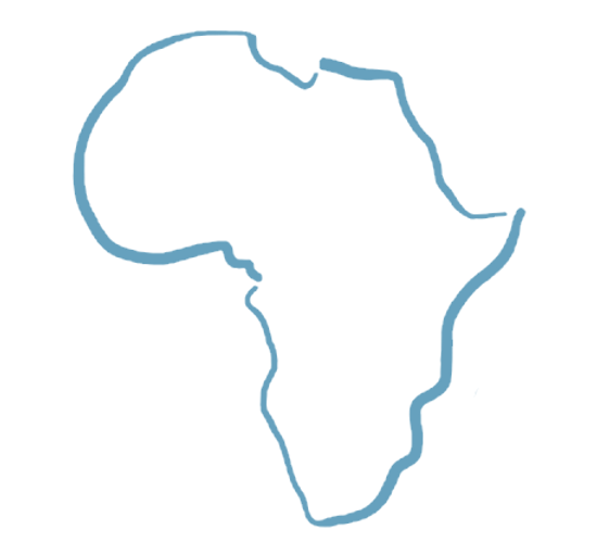 africa-lb.png