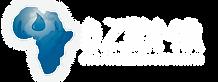 ozioma_logo-africa-w.png