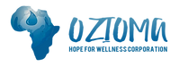 ozioma_logo-africa.png