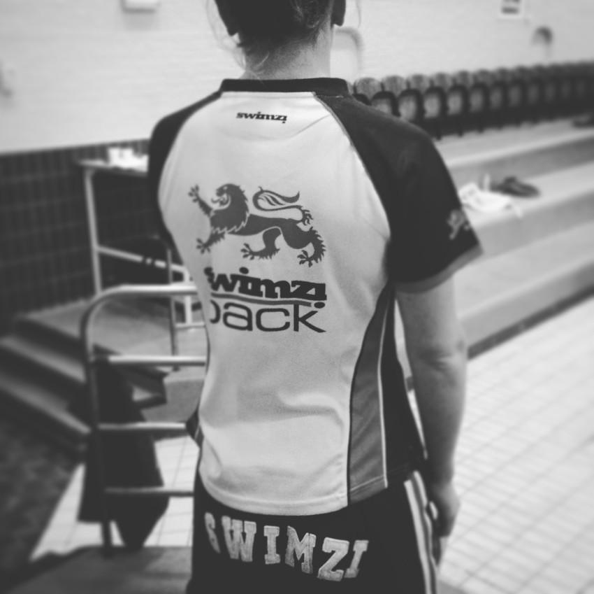 #swimzipack