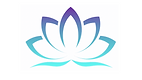 Logosymbol weiss.png