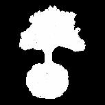 OldLoyal_logo_white.png