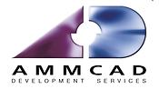 ammcad logo.png