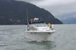 Sailpast 2015