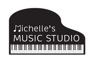 Michelle's Music Studio Logo Draft 4.png