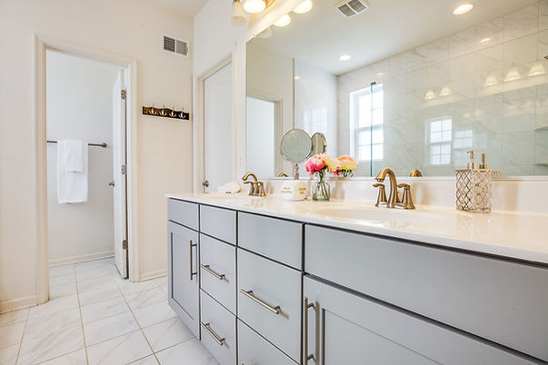 bathroom white and grey counter.jpg