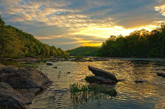 Rappahannock photo river fredericksburg.jpg