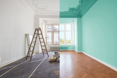 renovation-concept-room-before-after-260nw-1063623575.jpg