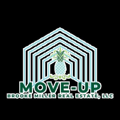 Move-up%20program%20logo_edited.png