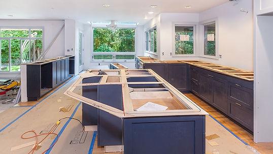 kitchen renovation fredericksburg sell home brooke miller real estate.jpg