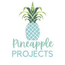 Pineapple Projects Logo (1).png