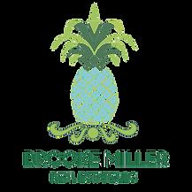 BMRE logo transparent.png